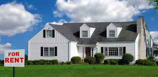 pros cons of using a property management company for your home