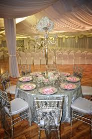 wedding arches orlando fl imperial design banquet venue orlando fl weddingwire