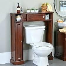 home depot bathroom cabinet over toilet bathroom over toilet storage simpletask club