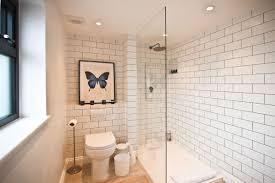 work from home interior design jobs uk loft conversion magic construction u0026 refurbishing