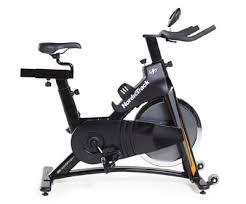 Indoor Bike Nordictrack Gx 3 5 Sport Indoor Bike Review Top Fitness Magazine