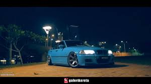 stance fitment appreciation page 25 bmw e46 static stance malaysia youtube