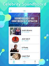 Meme Soundboard - 66 soundboard meme soundboard ios app download version 1 0