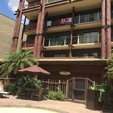 disney u0027s animal kingdom lodge 730 photos u0026 262 reviews hotels