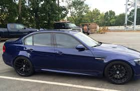 2010 bmw e90 m3 ess supercharged priced for quick sale rennlist