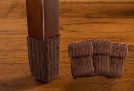 chair leg covers chair leg caps felt jpg