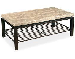 Outdoor Coffee Table Set Refreshing Low Coffee Table Cheap Tags Small Low Coffee Table
