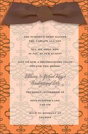sukhmani sahib path invitation cards thanksgiving invitations ideas infoinvitation co