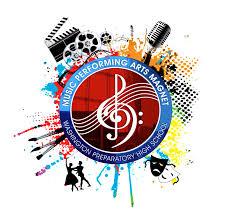 band logo designer free logo design performing arts logo design performing arts