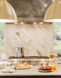 Kitchen Stove Backsplash 27 Kitchen Backsplash Designs Home Dreamy