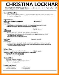 resume sles for graphic designers 28 images junior graphic