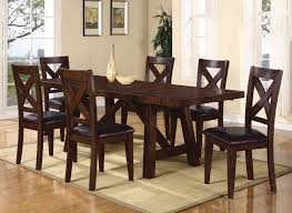 Elegant Dining Room Tables by Dining Room Elegant Dining Piece Counter Amazing Beautiful