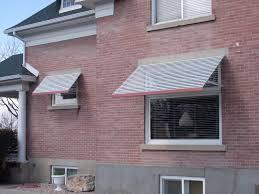 Aluminum House Awnings Huish U0027s Awnings Pergolas U0026 More Serving Utah Since 1936