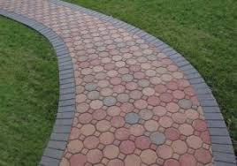 Patio Paver Calculator Patio Paver Calculator Fresh Amazing Sidewalk Paver Designs Brick