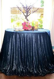 sequin tablecloth rental 19 best glitz sequin tablecloths images on sequin