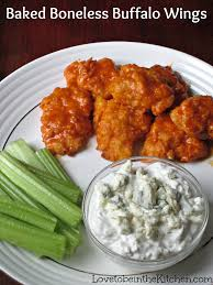 buffalo wild wings thanksgiving buffalo wild wings spicy garlic sauce love to be in the kitchen