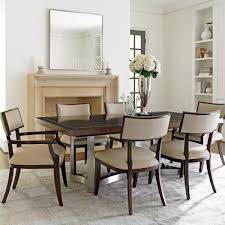 Lexington Dining Room Set by Baers Dining Room Sets Home Decorating Ideas U0026 Interior Design
