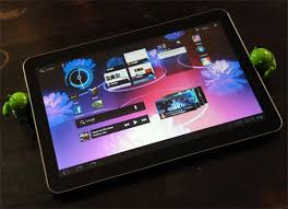 best for android tablet best android tablet for attorneys the droid lawyer