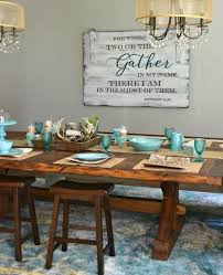 25 unique bible verse decor ideas on pinterest best bible