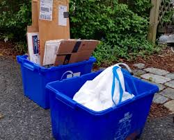 recycling u0027s hidden costs wcai