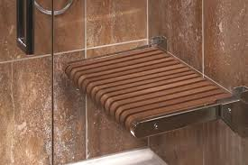 tile for shower grout like this bed bath tiled walls for shower