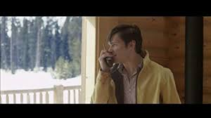 Seeking Trailer Ita Call Of The Wolf 2017 Imdb