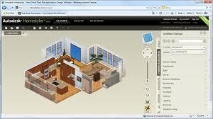 Homestyler Floor Plan Autodesk Dorm Design Contest