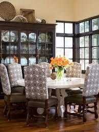 Dining Room With China Cabinet by Glass China Cabinet Houzz