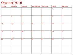 2015 calendars here is a printable edition of the calendar year