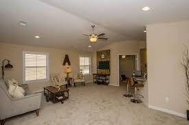 mi homes design center easton fischer homes design center kentucky home design