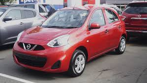 nissan micra owners manual pdf file 2015 nissan micra k13 my15 st hatchback 17619371640 jpg