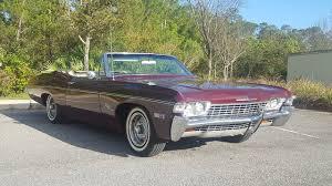 chevrolet impala classics for sale classics on autotrader