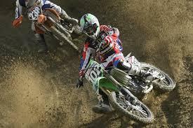 ama motocross history 24 memorable motos glen helen 2005 motocross racer x online