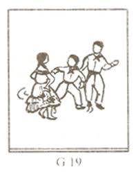 imagenes para dibujar faciles sobre el folklore paraguayo portal guaraní danzas tradicionales paraguayas celia ruiz domínguez