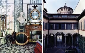 piero house simon watson archive archive piero castellini milan house
