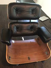 yadea pv021 1 d eames lounge chair reproduction album on imgur