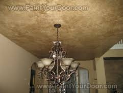 faux finish painting in florida