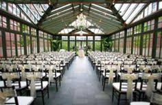 rochester wedding venues metro detroit wedding venues detroit wedding the royal park