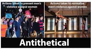 Pole Dance Meme - pole dancers school anti abuse organizations how not to abuse