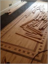 Repair Hardwood Floor Carlson Floor Service Hardwood Floor Installation Hardwood