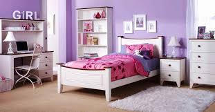 furniture excellent kids bedroom ikea boys decorating ideas with