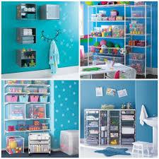 Kid Bathroom Ideas - 40 playful kids bathroom ideas to transform you little wonder u0027s