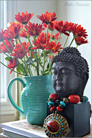 Home Decor Buddha by 167 Best Buddha At Home Images On Pinterest Buddha Decor Indian