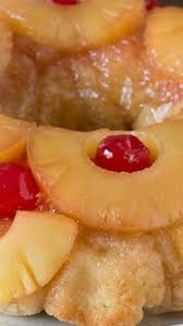 the best pineapple upside down cake pineapple upside upside