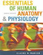 Human Anatomy And Physiology Pdf File Essentials Of Human Anatomy And Physiology 8th Edition Rent