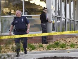 ls r us near me waffle house shooting suspect kills four may be armed near nashville