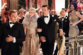 the great gatsby images the great gatsby rihanna 55011438 638x425 jpeg 638 425 tv movie