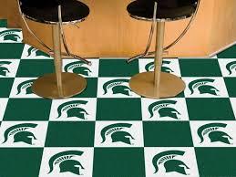 top 25 best discount carpet tiles ideas on green bay