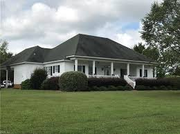 house plains white plains real estate white plains va homes for sale zillow