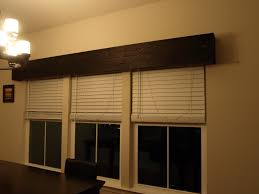 wood valances for windows design ideas all about home design